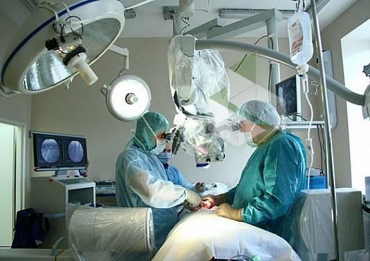Нейрохирургия в израиле в клинике ихилов | цены на диагностику и лечение, отзывы