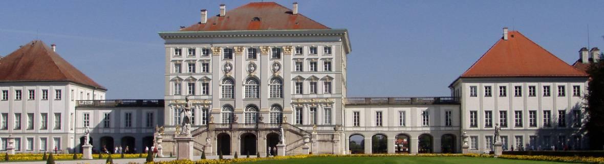 Поступления в гейдельбергский университет в 2021 году