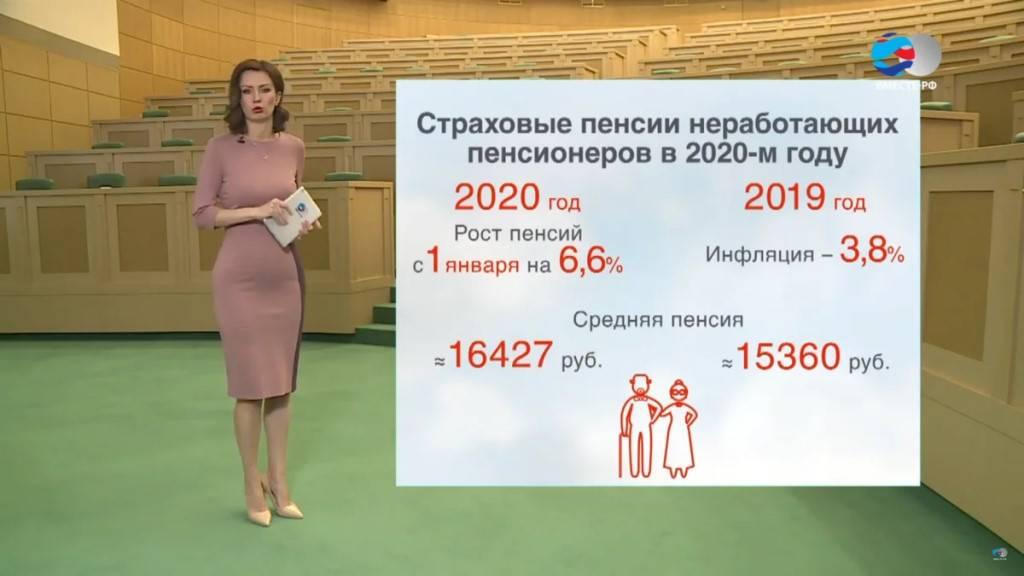 Какая пенсия в эстонии: back in the ussr newsland – комментарии, дискуссии и обсуждения новости.