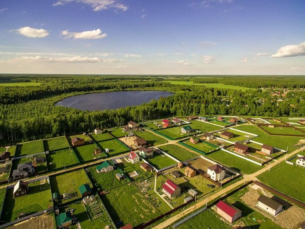 Земельные участки с газом в германии купить - 7 объявлений, продажа земельных участков германии на move.ru