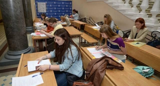 Стипендиальные программы daad: как получить в германии стипендию (грант) на обучение от даад
