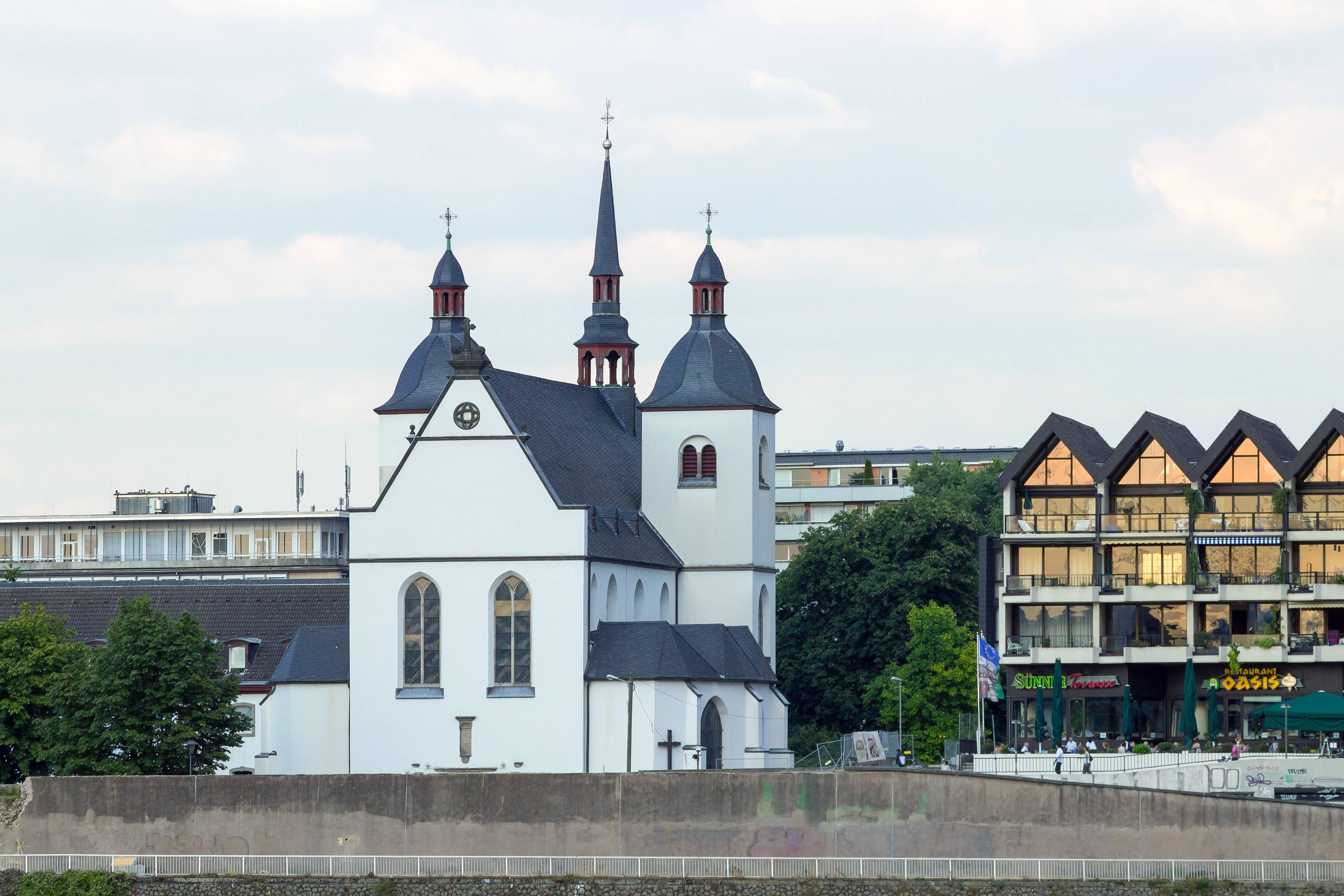 10 городов европы, в которых надо обязательно побывать 10 городов европы, в которых надо обязательно побывать