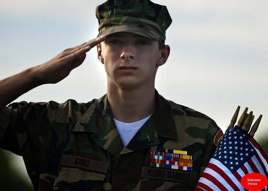 Служба в армии других стран — список, порядок службы, как попасть