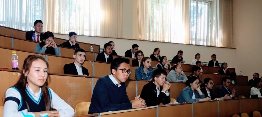 Магистратура в китае: как поступить бесплатно и на каком языке обучение?