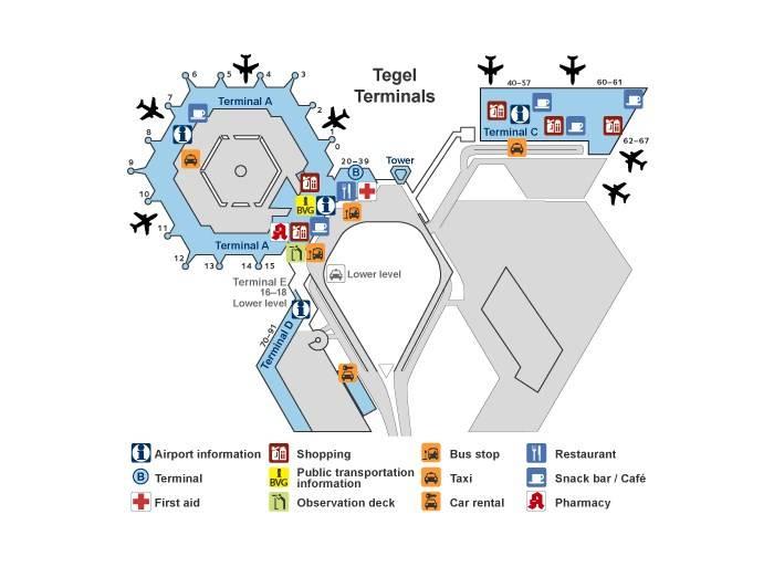 4 способа доехать из аэропорта шарль-де-голль в париж | paris-life.info