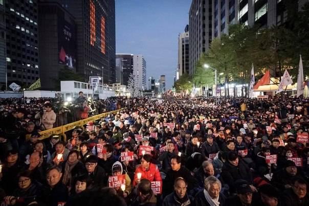 Уровень жизни в южной корее: цены, средняя зарплата в 2021 году