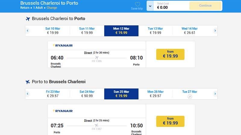 Лоукостеры: дешевые авиабилеты по европе | легким на подъем