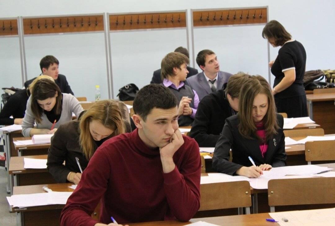 Образование в болгарии для русских и украинцев  2021  году