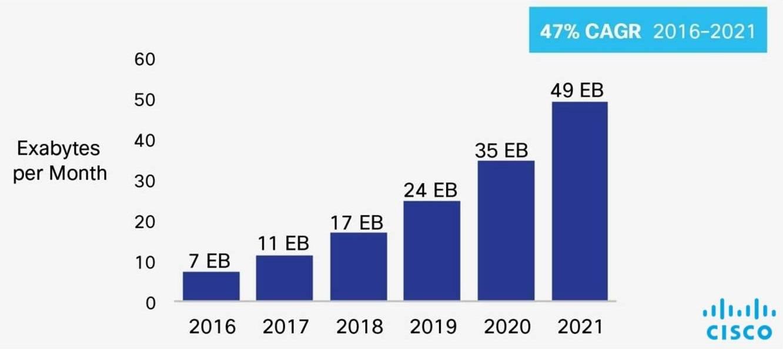 Расходы на жизнь и уровень цен в израиле в 2021 году