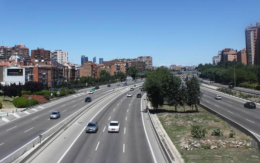 Аренда авто в испании