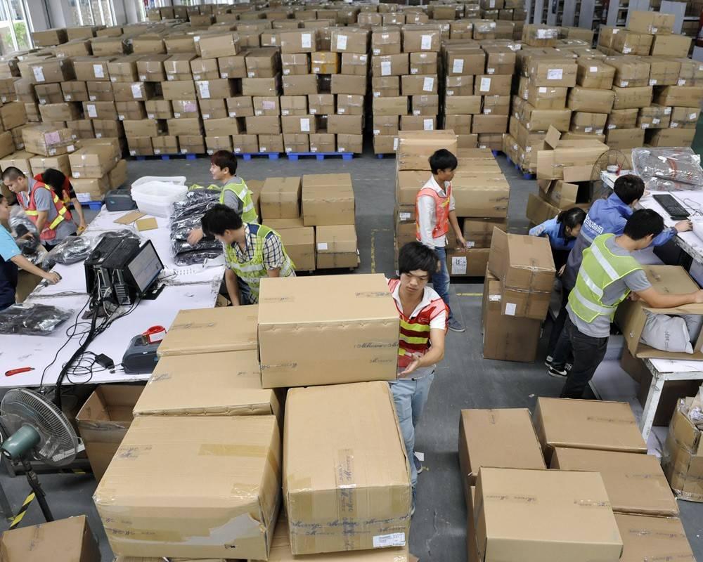 Поиск поставщиков в китае: как найти надежного поставщика без посредников | calltouch.блог