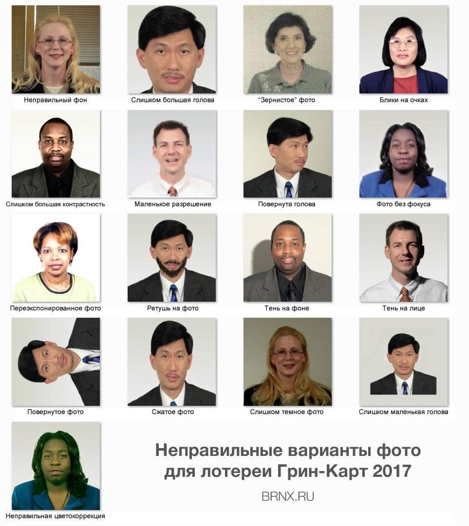 Виза в сша | оформления визы сша через париж для граждан россии