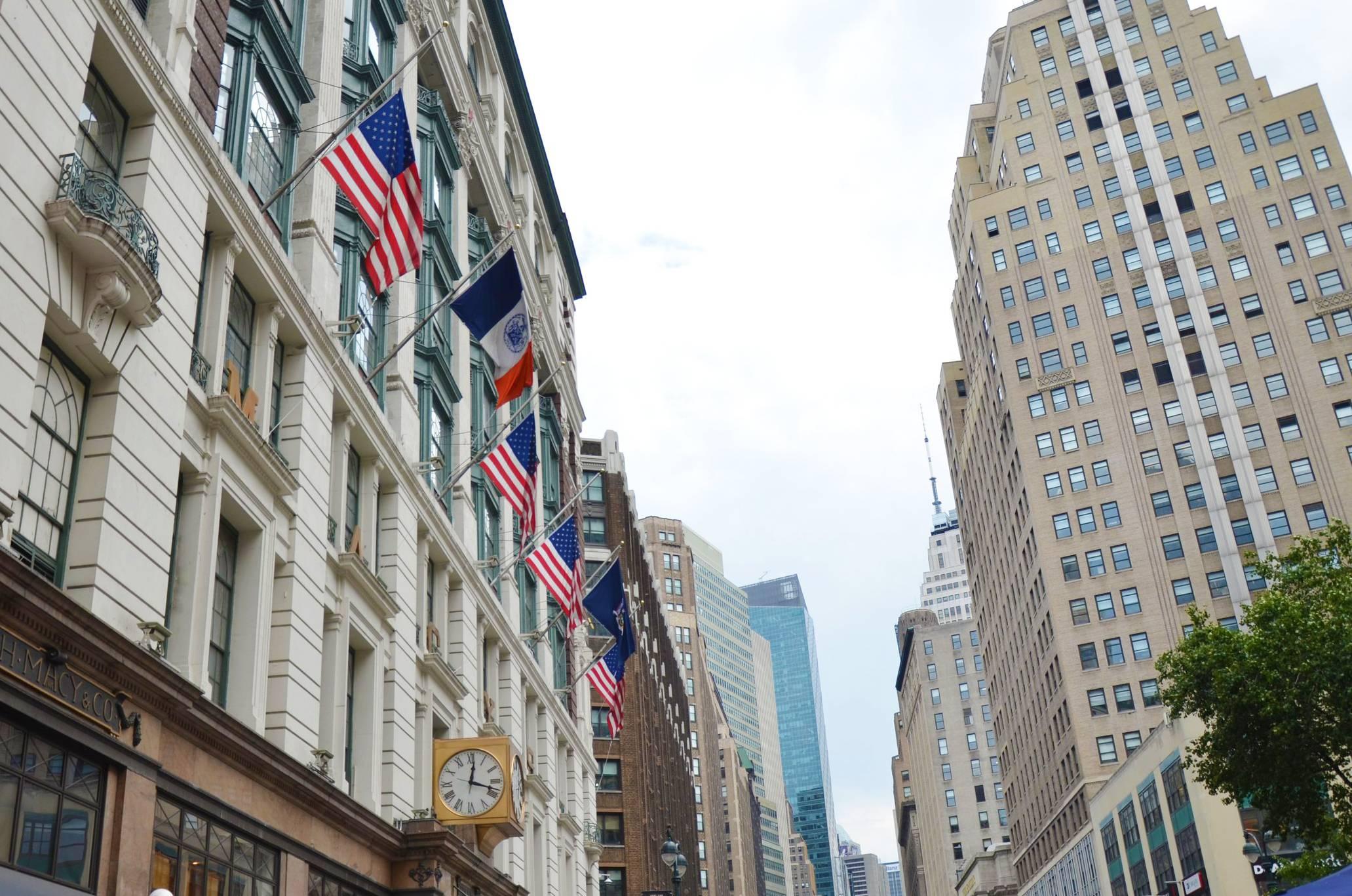 Получение визы для бизнес-иммиграции в сша: как открыть фирму, компанию в америке из россии иностранцу