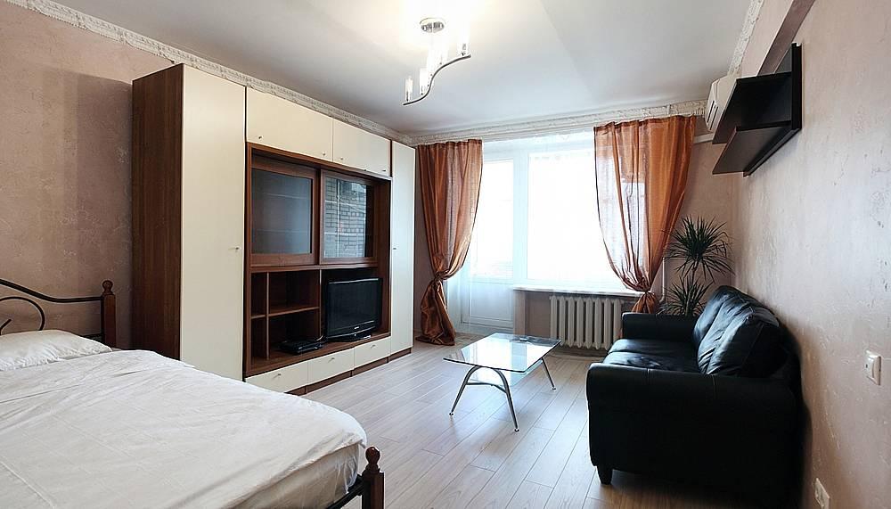 Как снять квартиру в италии | дом в италии