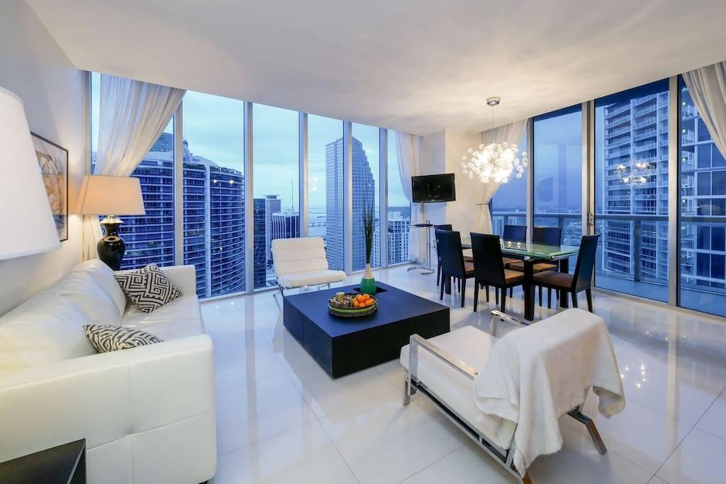 Недвижимость в майами: аренда и покупка квартиры, апартаментов или дома