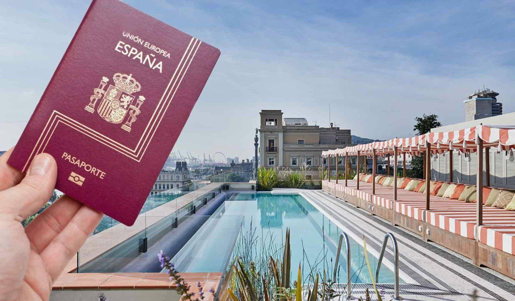 Получение гражданства китая в 2021 году — все о визах и эмиграции