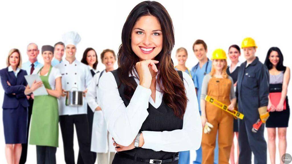 Как белорусу найти перспективную работу в гданьске? сколько можно заработать? | job.of.by
