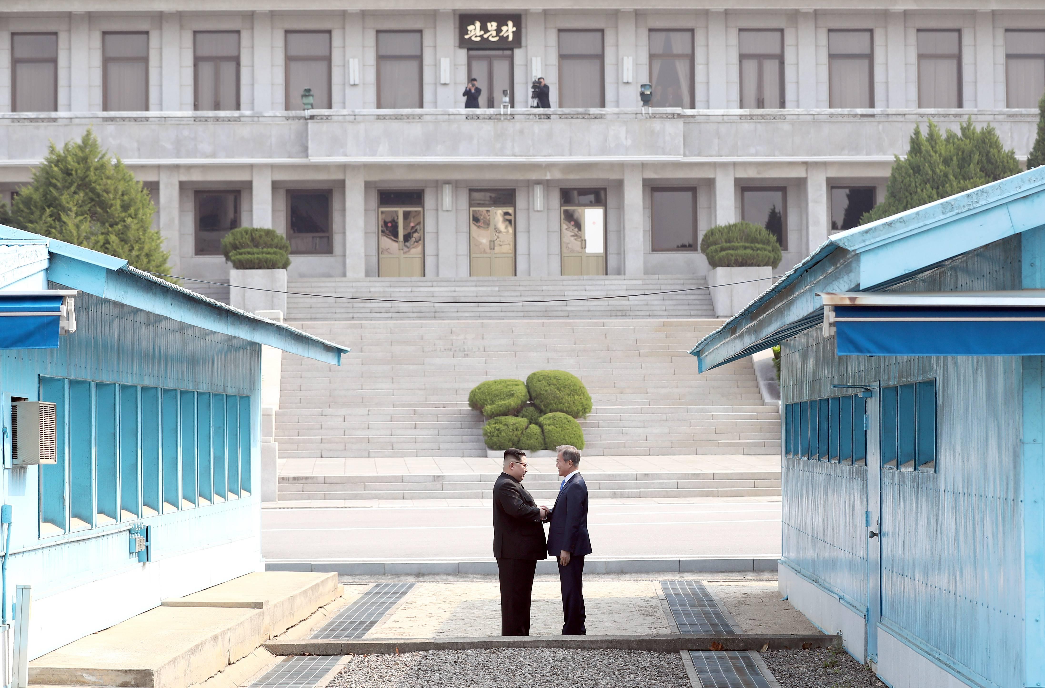 Жизнь в южной корее для русских в 2021 году