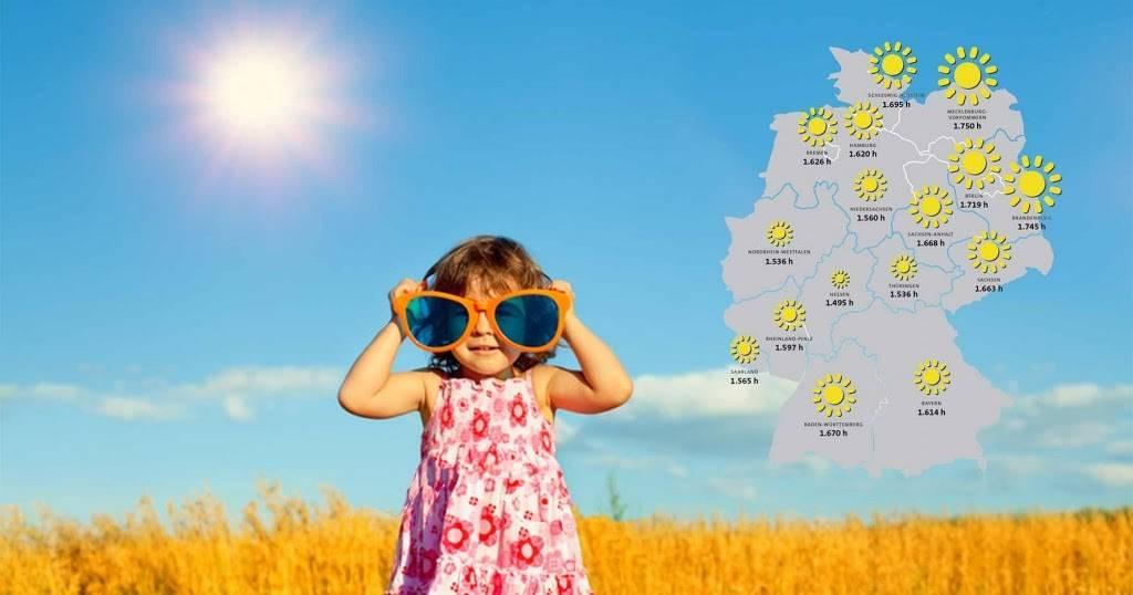 Климат в германии: характеристика и особенности климата, климатический пояс и зоны, климатическая карта германии, изменение климата
