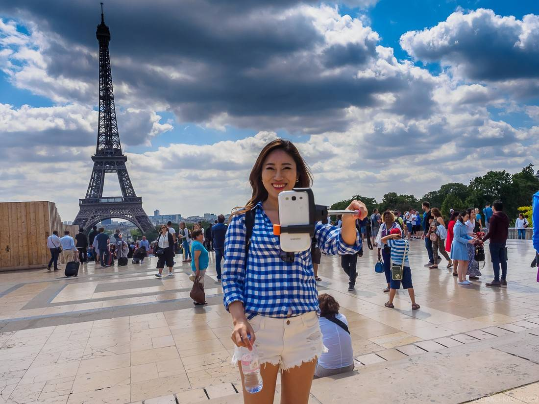 Цены в париже в 2021 году: жилье, еда, продукты, развлечения