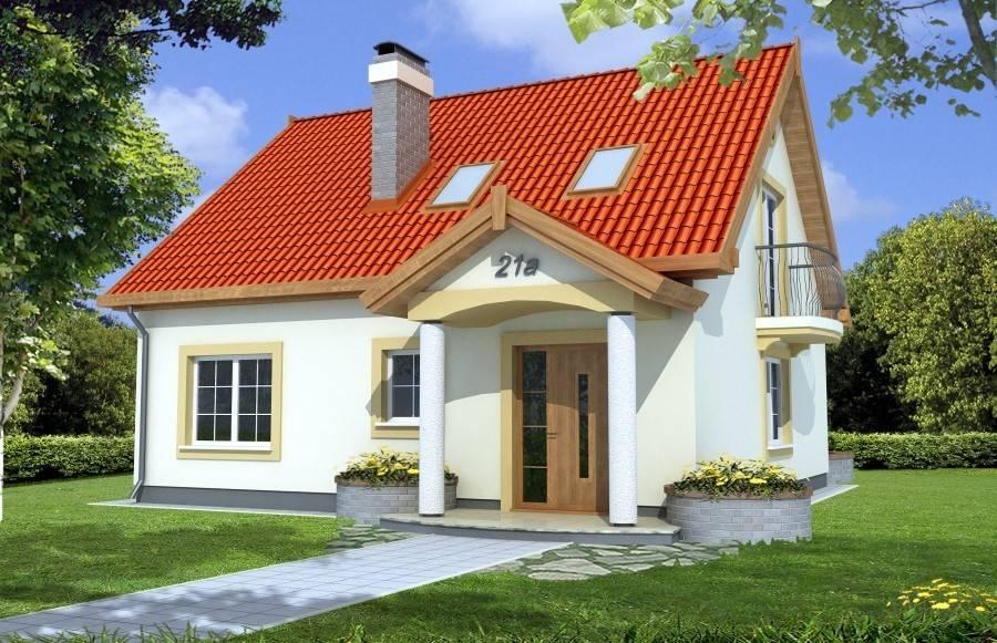 Проекты элитных домов и коттеджей: особенности, ключевые элементы, планировки