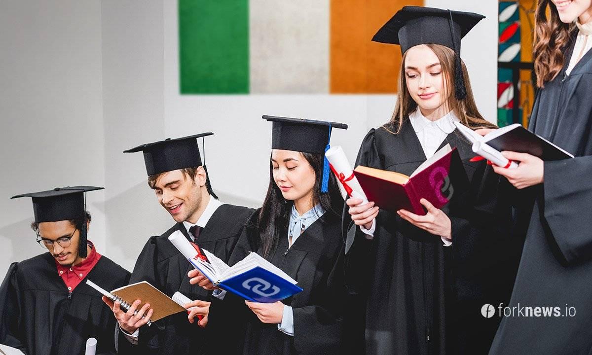 Высшее образование в чехии. учёба на английском языке