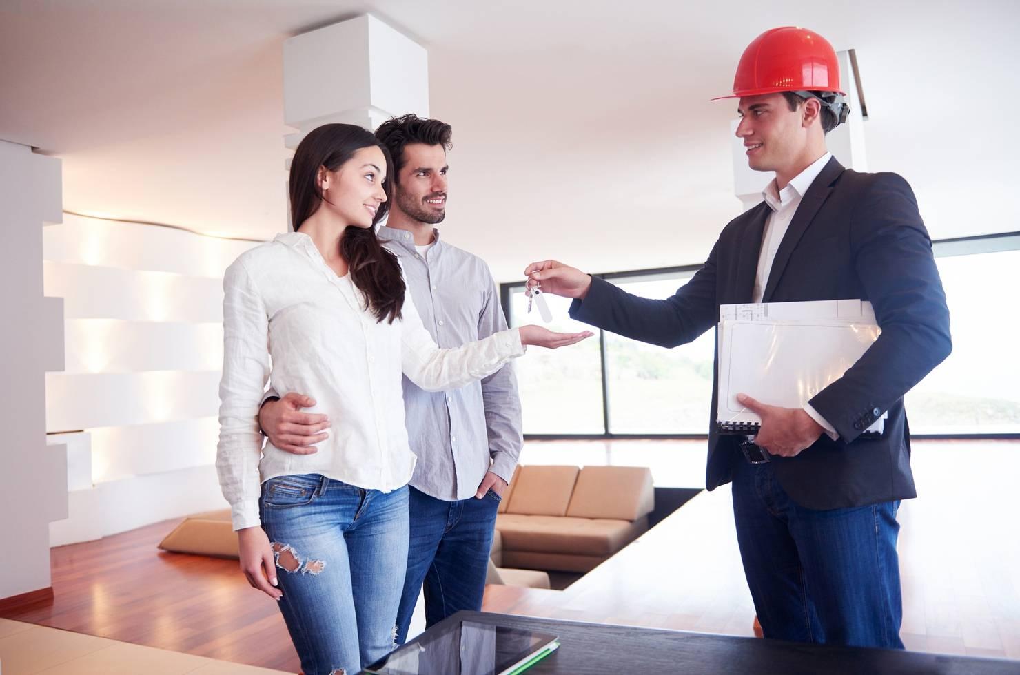 Как правильно снять квартиру: алгоритм, полезные советы и неочевидные нюансы