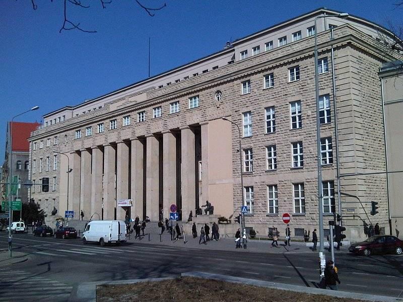 Университеты польши, вузы в польше для украинцев, отзывы — studix.eu