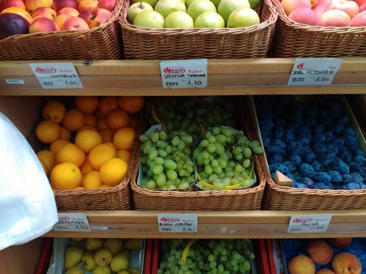 Цены в черногории на жилье, еду, транспорт, бензин и развлечения