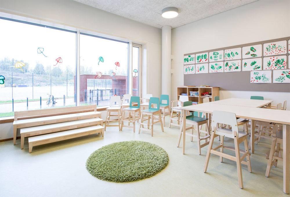 Как воспитывают детей в финляндии - принципы, особенности, традиции, образование