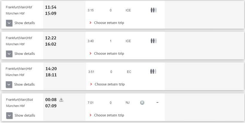 Дешевые авиабилеты франкфурт-на-майне → амстердам  от 6001 рублей: цена билета франкфурт-на-майне → амстердам