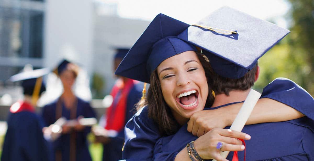 10 зарубежных образовательных программ со стипендиями для тех, кто не поступил в российский вуз - лайфхакер