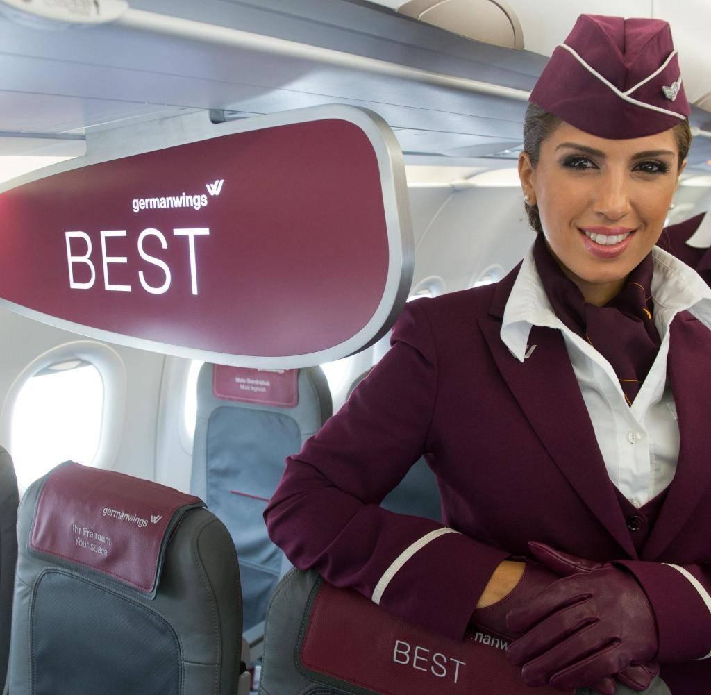 Лоукостер: что это такое, как работают бюджетные авиакомпании, как не переплатить