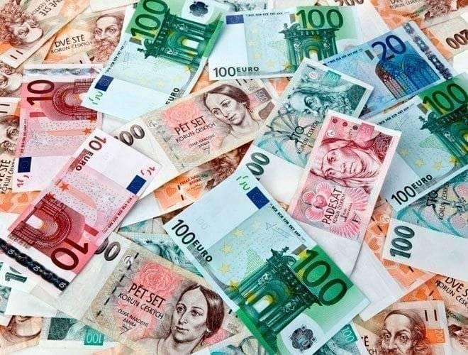 Какую валюту брать в турцию в 2021 году