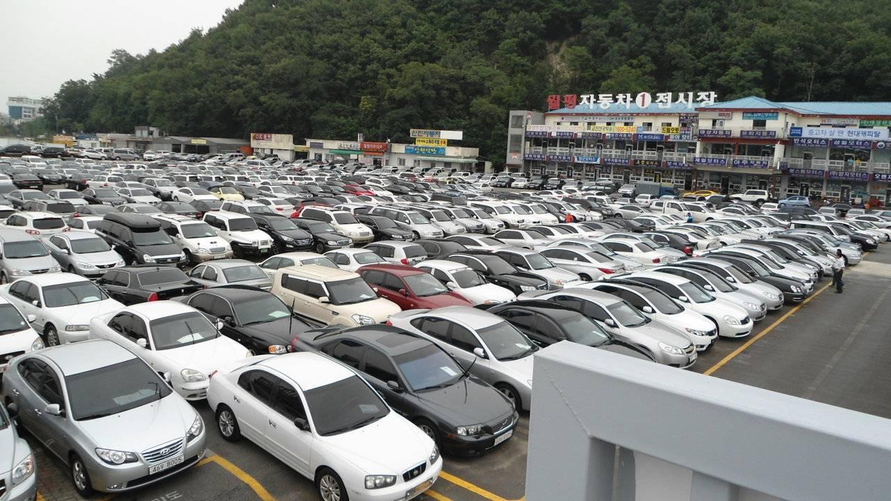 Авто из японии: 3 способа покупки автомобиля в 2020 году