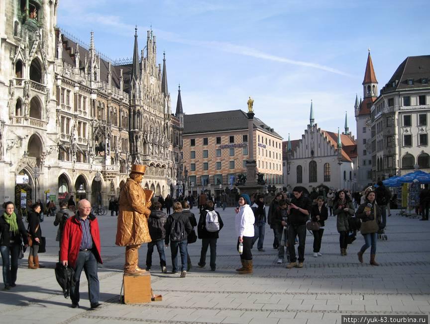 Германия, экскурсионные туры в германию из москвы в октябре 2021 года, цены на путевки и туры в германию из москвы