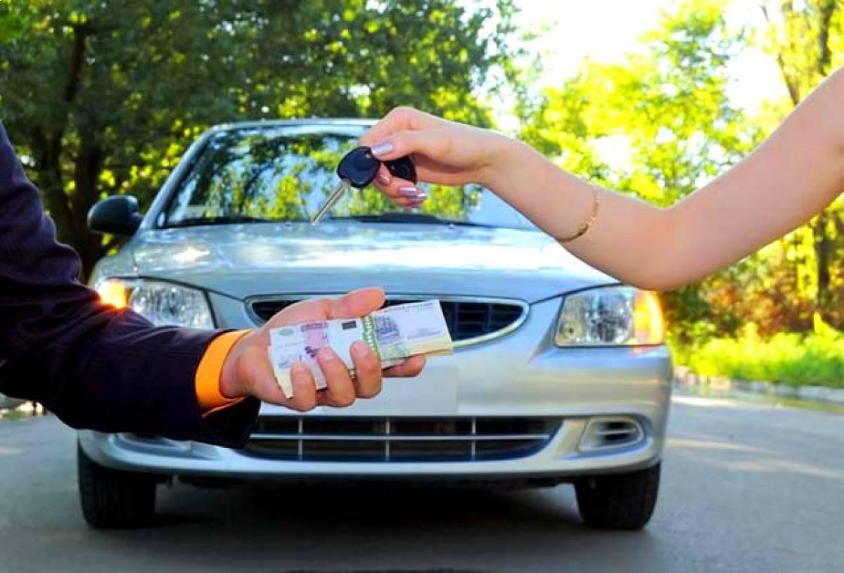 Что необходимо для аренды автомобиля в польше?