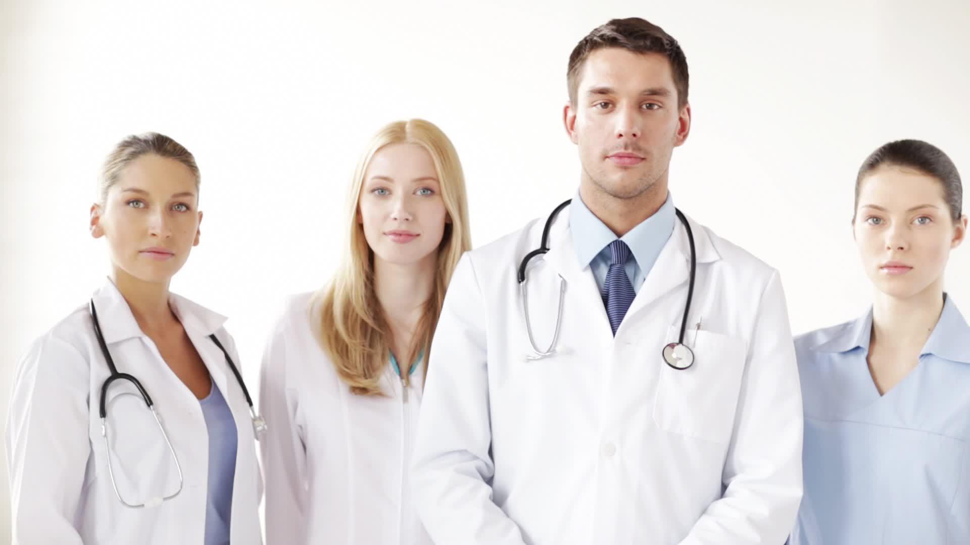 Клиники в чехии, занимающиеся реабилитацией