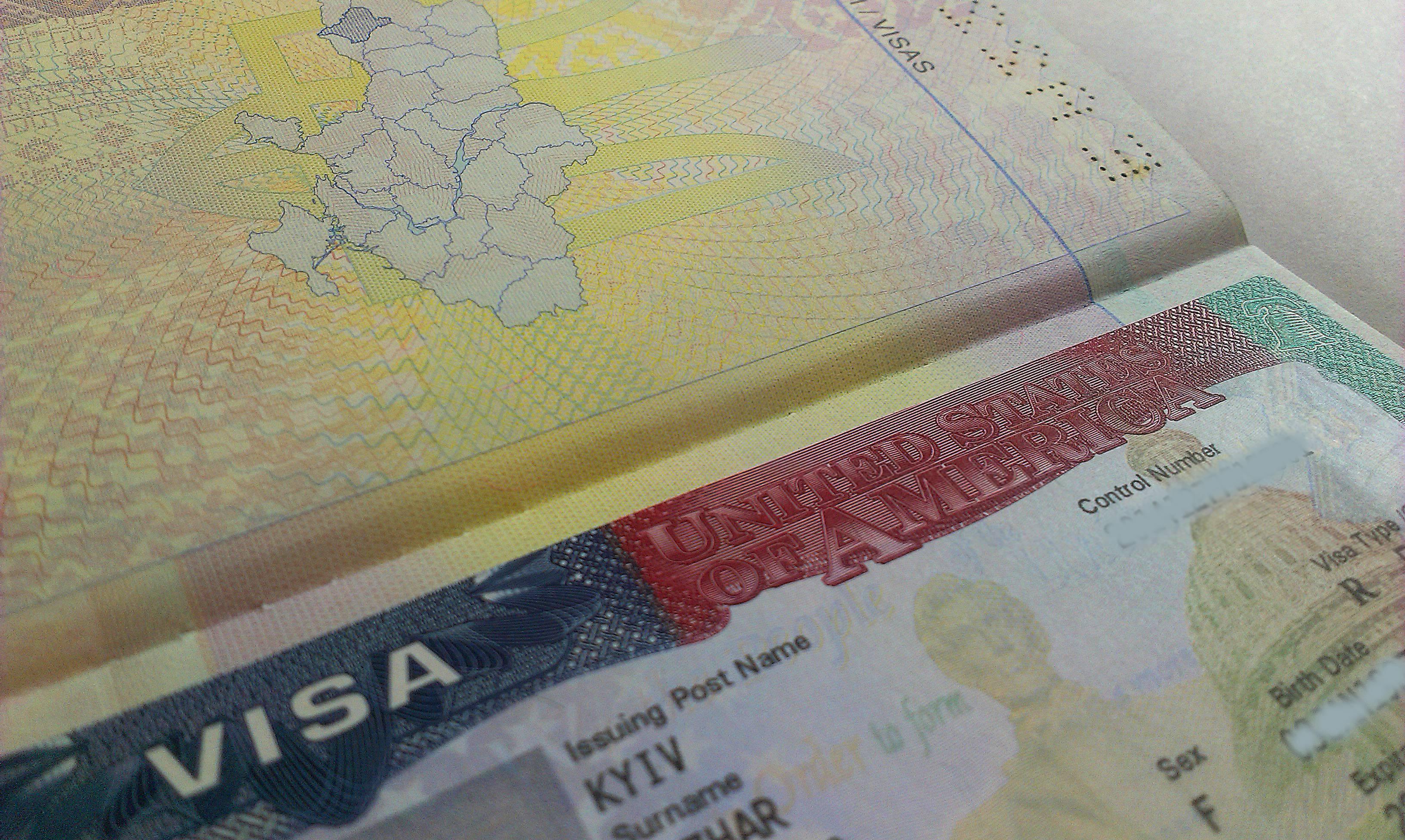 Виза в израиль для россиян 2020: нужна ли виза, рабочая виза и шенген