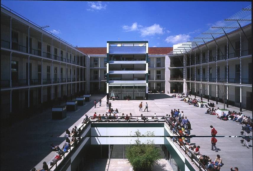 Университеты и вузы каталонии: учёба и образование в регионе в 2020 году. программы, стоимость, отзывы.