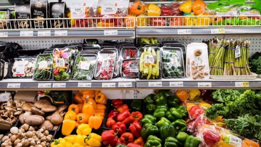 Цены в южной корее на еду, жилье, товары и отдых в 2021 году