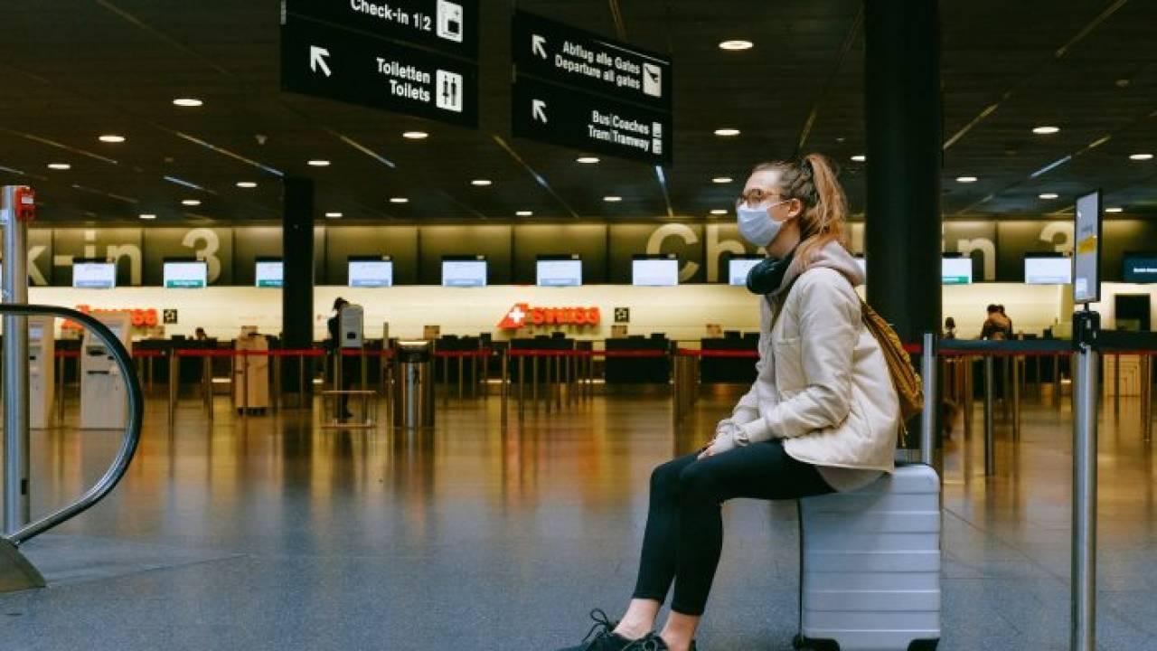 Нужно ли сдавать тест на коронавирус перед поездкой в турцию 2020: последние новости