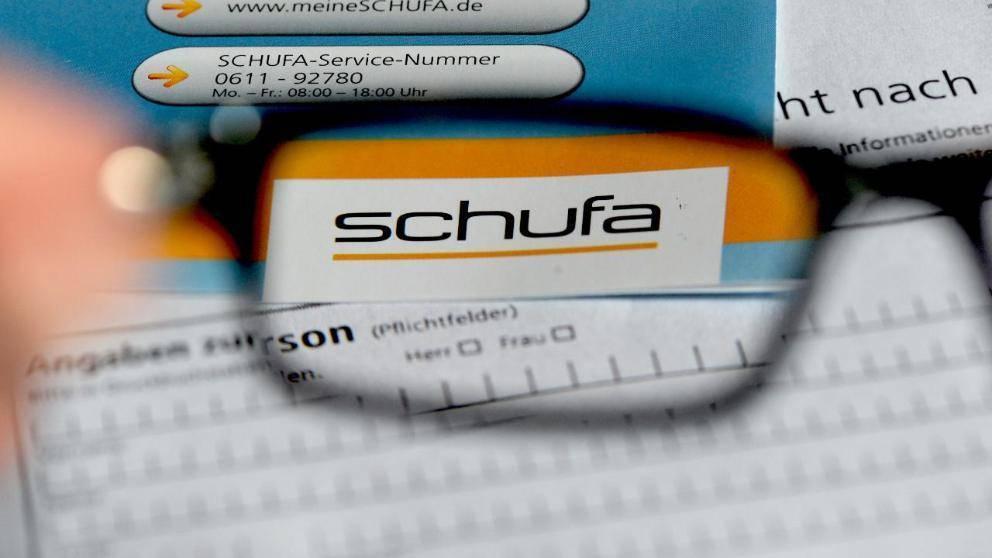 Бюро кредитных историй: какую ценную информацию может получить заемщик