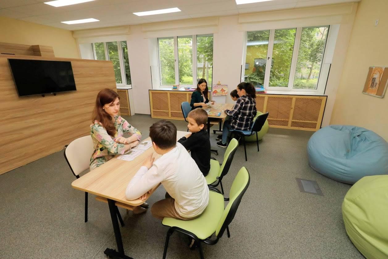 Инклюзивное образование в дании презентацию подготовили белорукова екатерина каменева елена группа о-15. - презентация