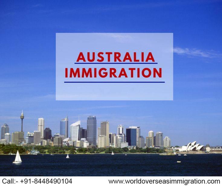 Жизнь в австралии: отзывы русских, плюсы и минусы, особенности — стоимость проживания и уровень обеспечения — вне берега