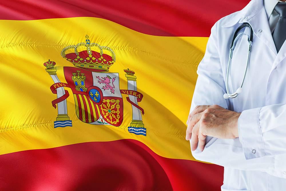 Особенности испанского языка: диалекты, манера речи, региональное использование