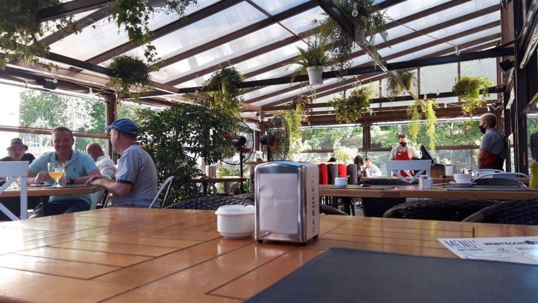 Гостиничный бизнес на карантине. как выживают отели? - самокатус