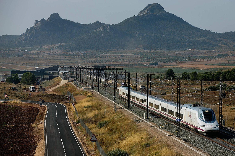 Типы поездов, категории вагонов, классы обслуживания