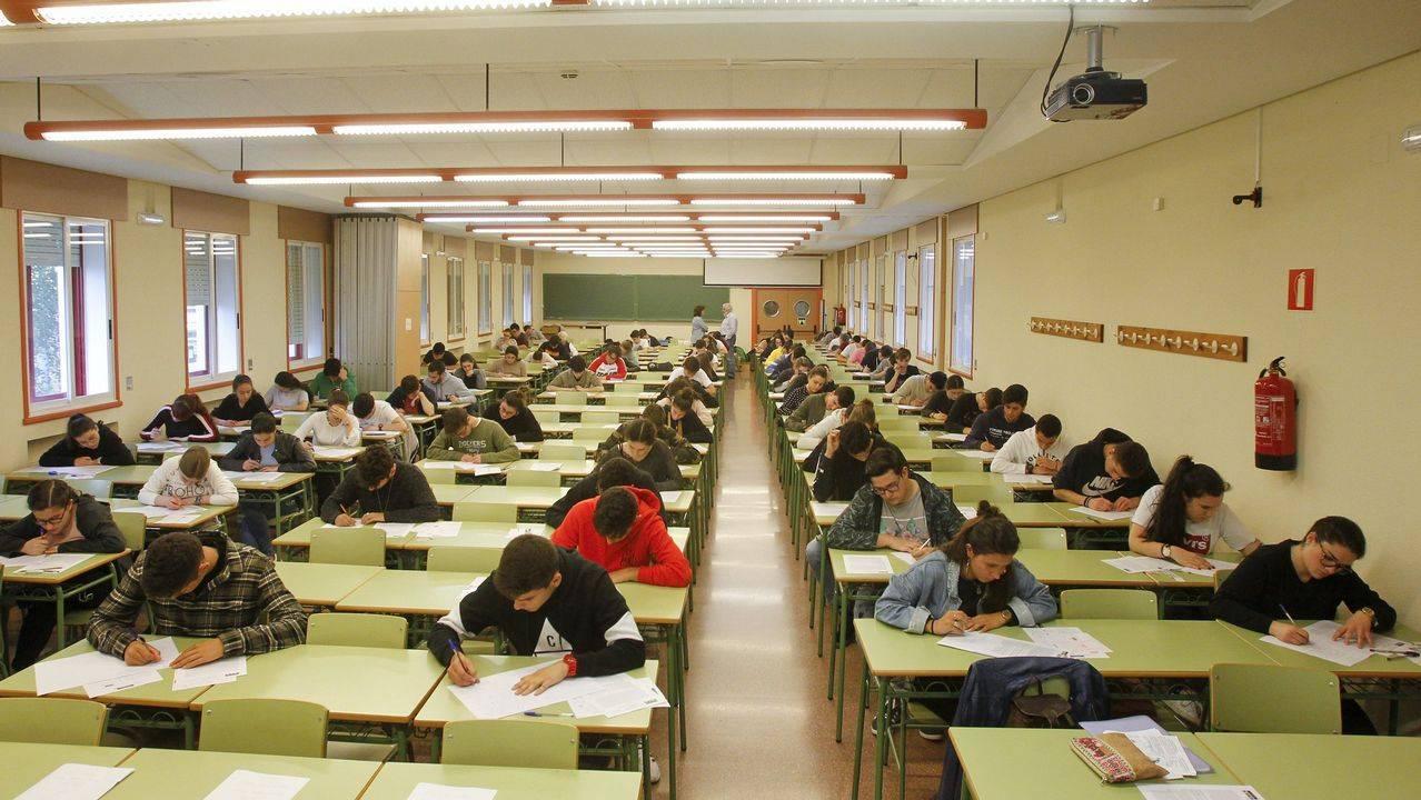 Национальный университет дистанционного обучения • ru.knowledgr.com