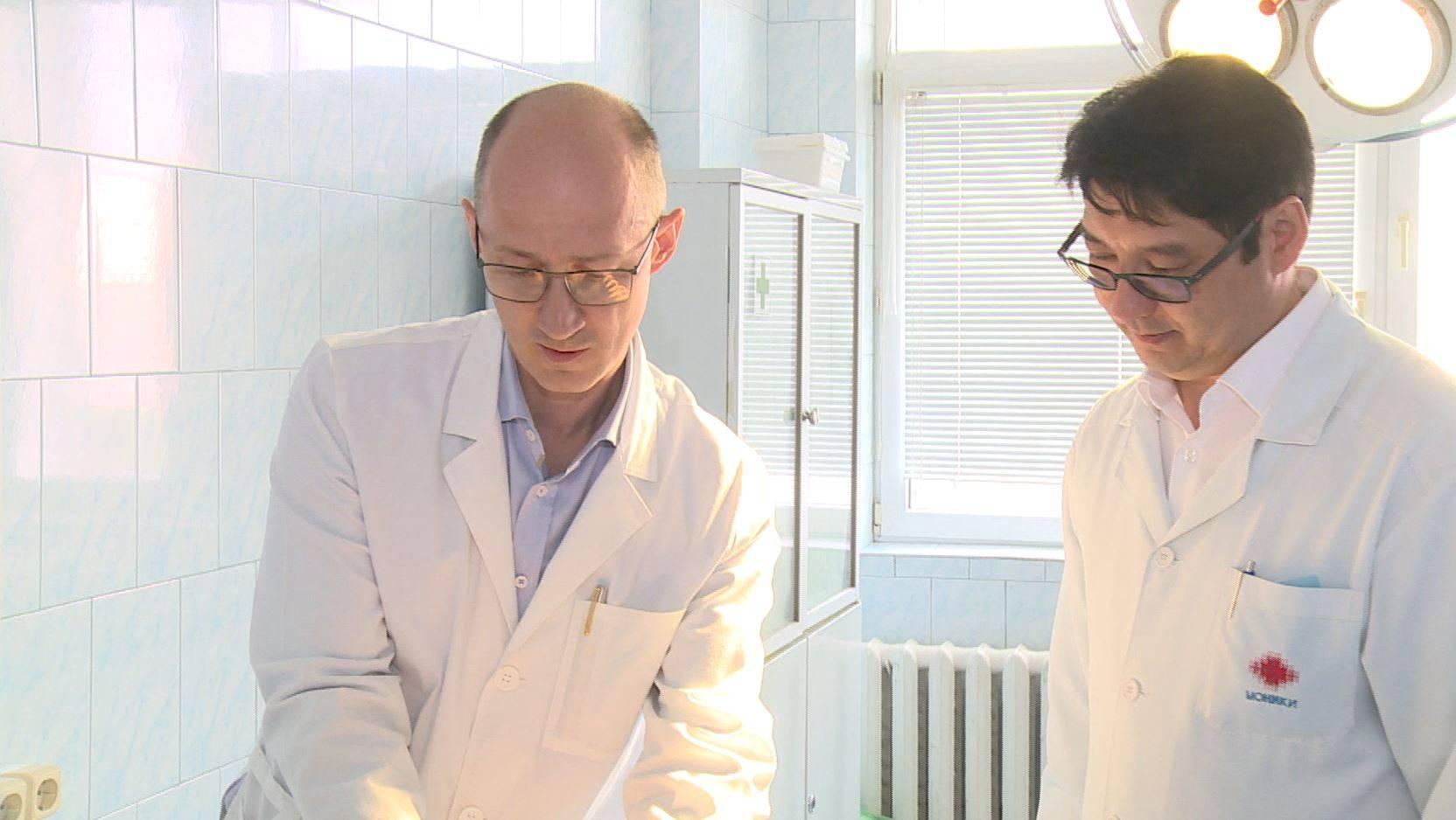Лечение рака глотки в израиле: цены 2021 года | клиника хадасса